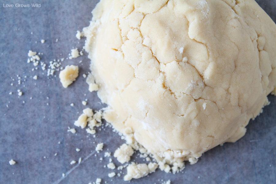 Best-Sugar-Cookie-Cut-out-Recipe-2