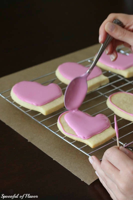 How-to-Ice-Sugar-Cookies