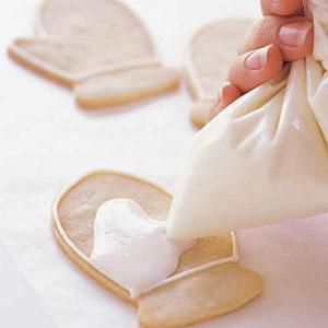 cookie-base-coat-one-s3-medium_new