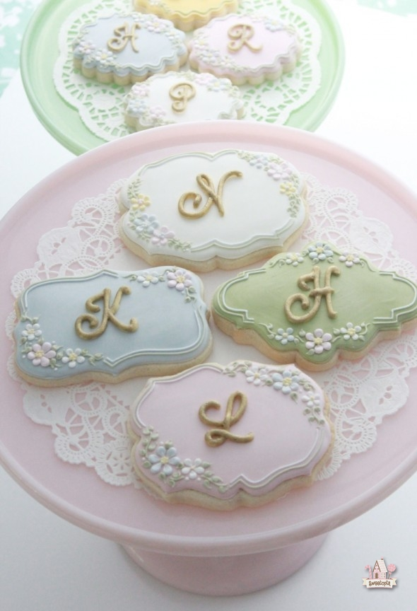 lettered-cookies-sweetopia-590x864
